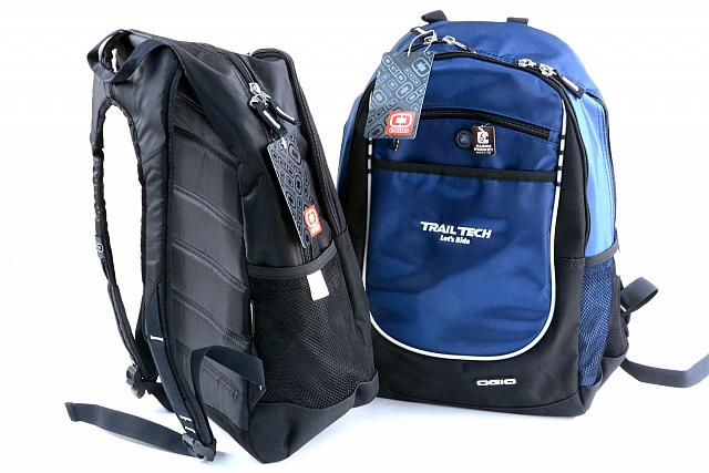 ogio backpacks-sm